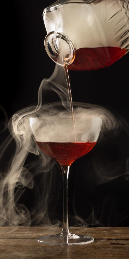 Cocktail e Bevande